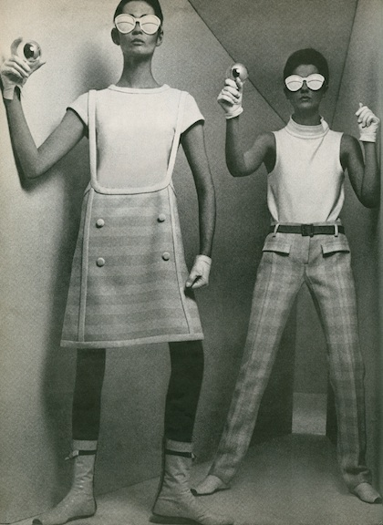 Space-Age-Fashion-hero